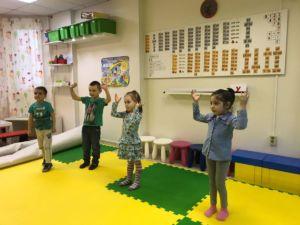 detskie-tanci01