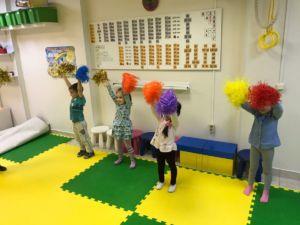 detskie-tanci05